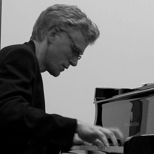 Großartig Pianisten Lebenslauf Beispiel Zeitgenössisch ...